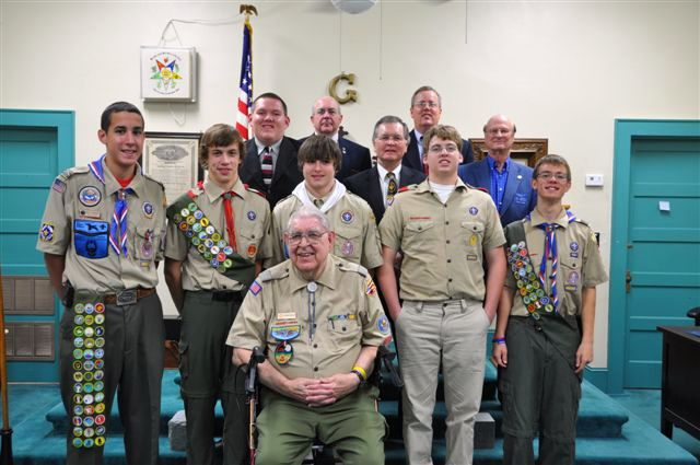 EagleScouts-phillips-20101122a