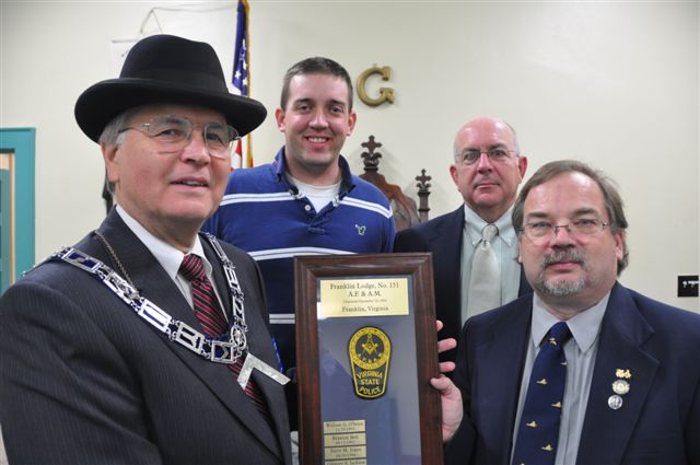 franklin-award-for-state-troopers-20101014